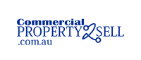 commercial properties for sale and lease in Melbourne, VIC