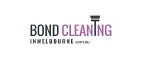 Melbourne End of Lease Cleaning Company